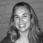 Elaine Rubin
