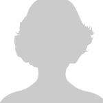 Female_Silhoette