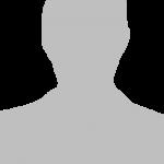 Male_Headshot